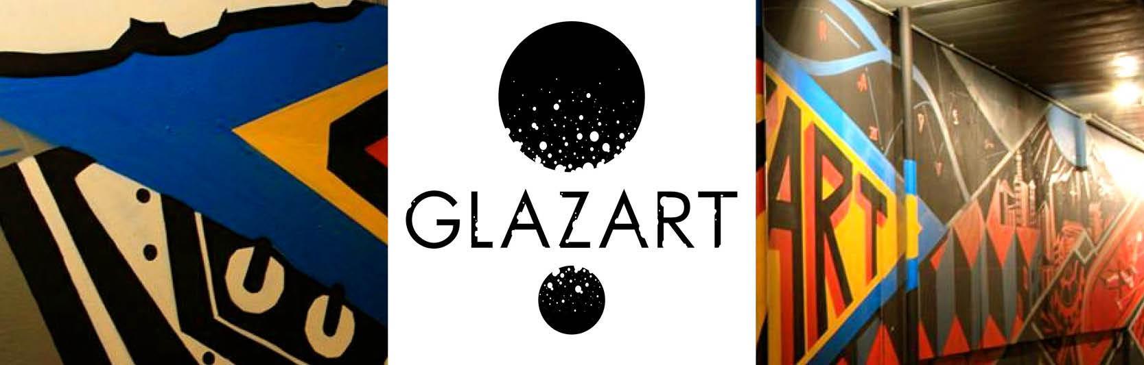 Glazart - Zone 1