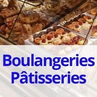 Image onglet boulangeries 1
