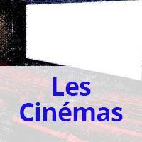 Image onglet cinemas