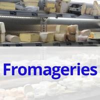 Image onglet fromageries 1