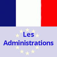 Image onglet les administrations