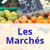 Image onglet les marches