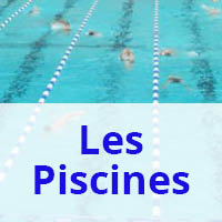 Image onglet les piscines