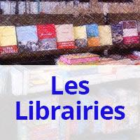 Image onglet librairies 2