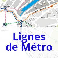 Image onglet metro