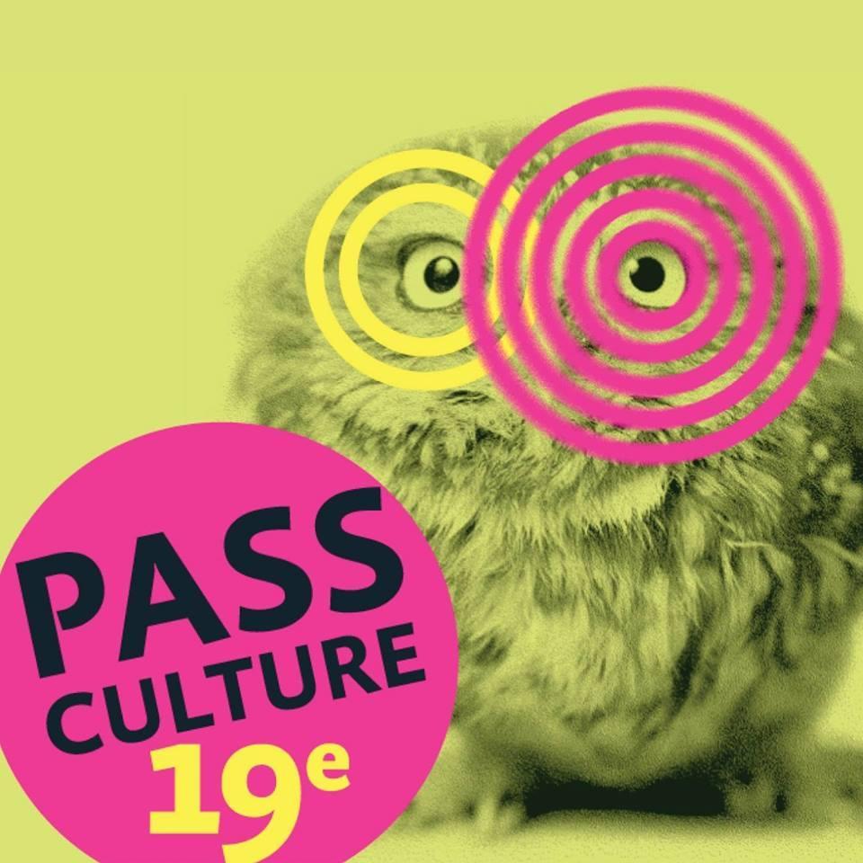 Passculture19