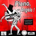 Visuel go 96 piano angele