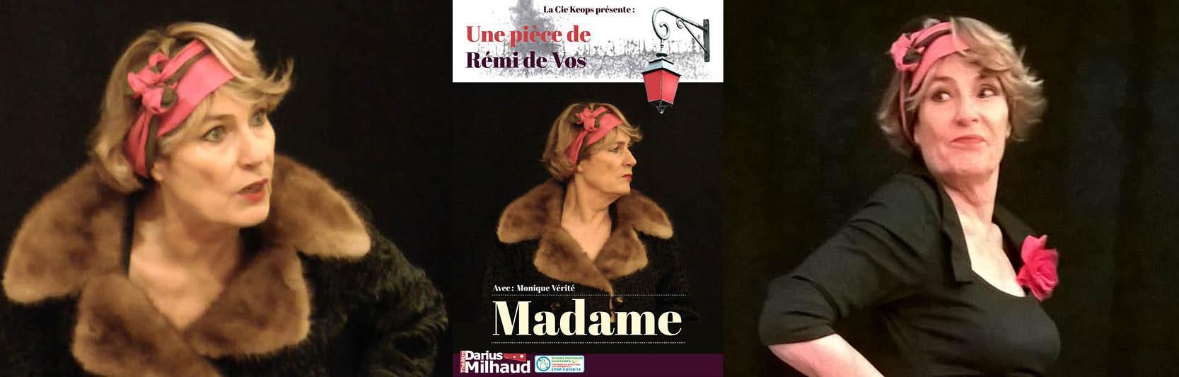 Visuel go madame