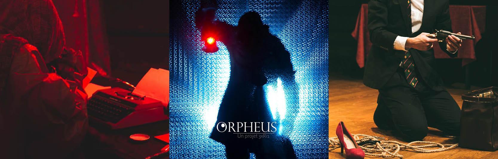 Visuel go orpheus 1