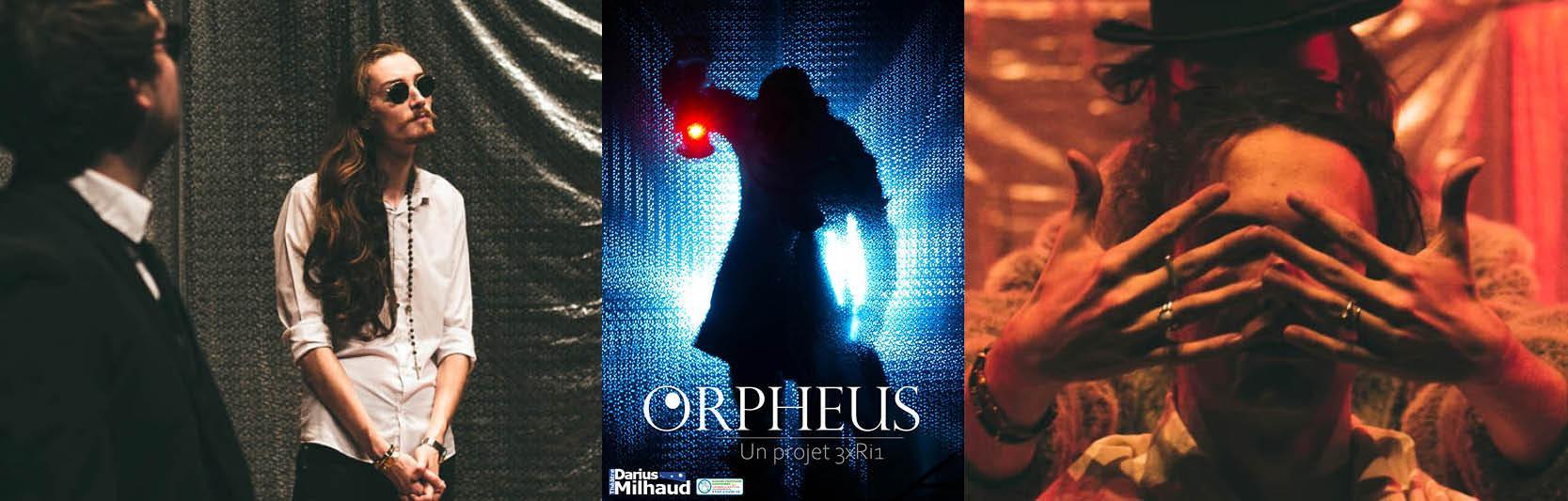 Visuel go orpheus